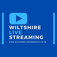 Wiltshire Live Streaming.png