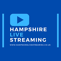 Hampshire Live Streaming.png