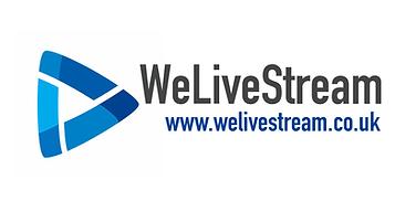 We Live Stream Dorset.png