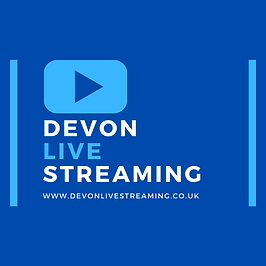 Devon Live Streaming.png