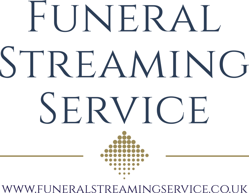 somerset funeral live streaming also covering Dorset and Devon.