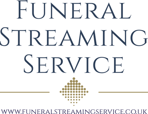 Funeral live streaming Dorset, Devon, Somerset, Wiltshire and Hampshire