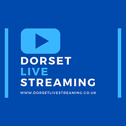 Dorset Live Streaming.png