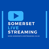 Somerset Live Streaming.png