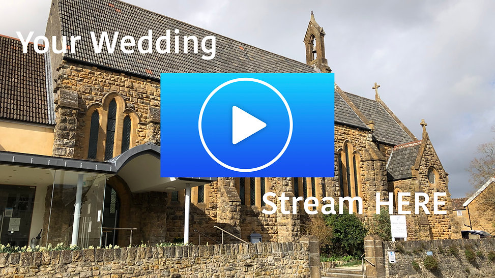 Wedding stream.jpg