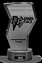 TBV Trophy 2020_HUMANIT.png