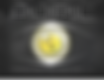 Pupil Logo.png