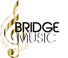 BRIDGE MUSIC LOGO 2.png