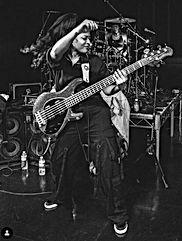 LT rockn bass.JPG