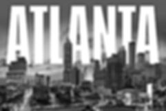 atlanta-cityscape-david-richardson.jpg