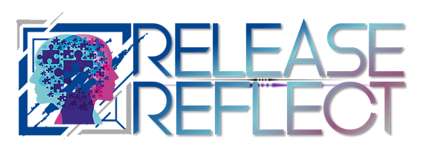RELEASE REFLECT LOGO.png