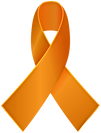 Orange_Awareness_Ribbon_PNG_Clip_Art-208