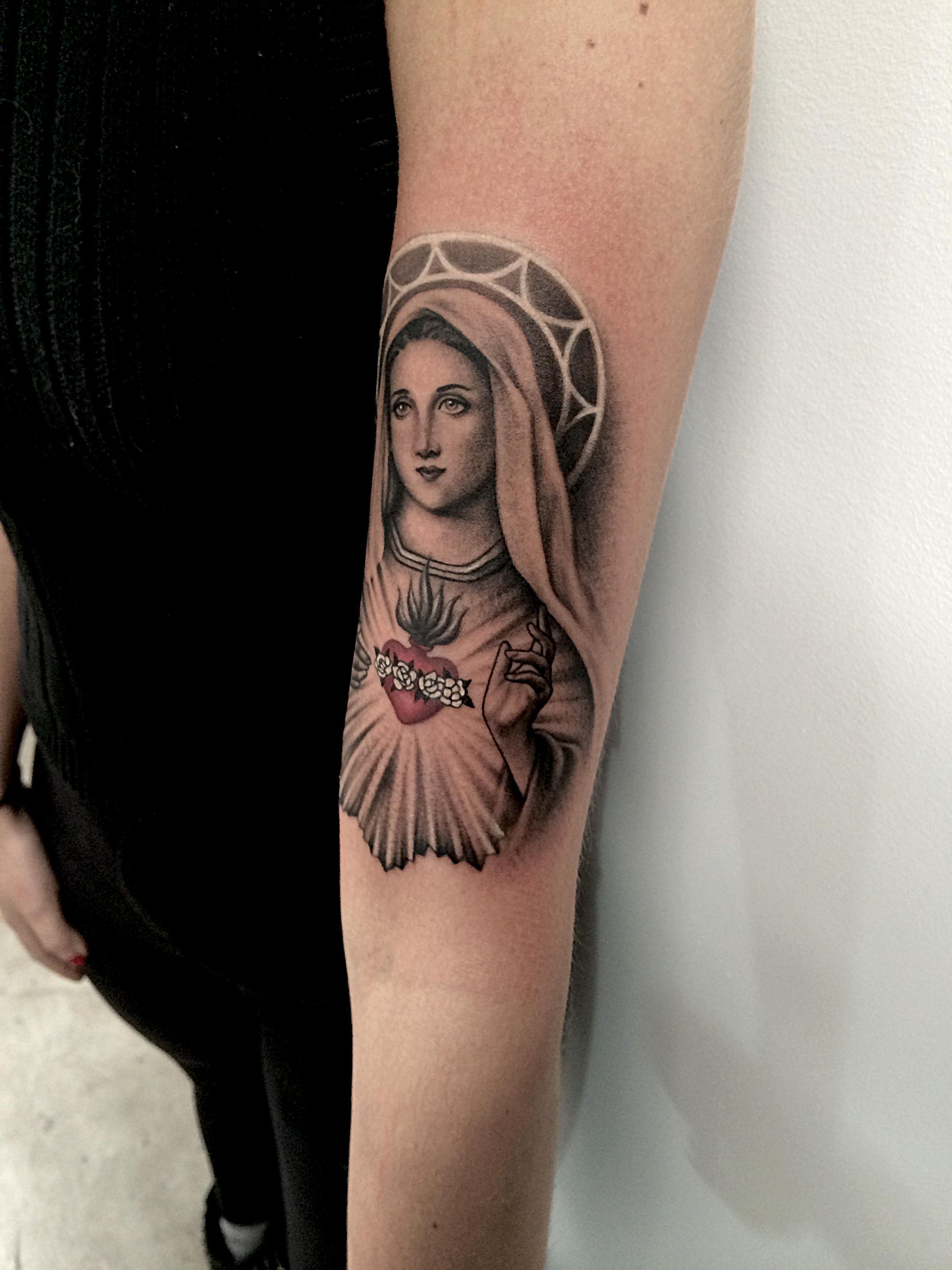 santa+maria