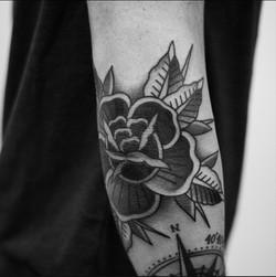 elbow+rose