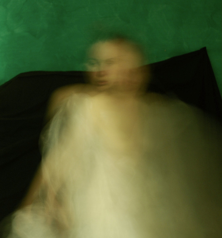 cod 6412Self portrait ©Ilaria Facci.JPG