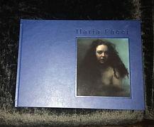 libro Ilaria Facci_edited.jpg