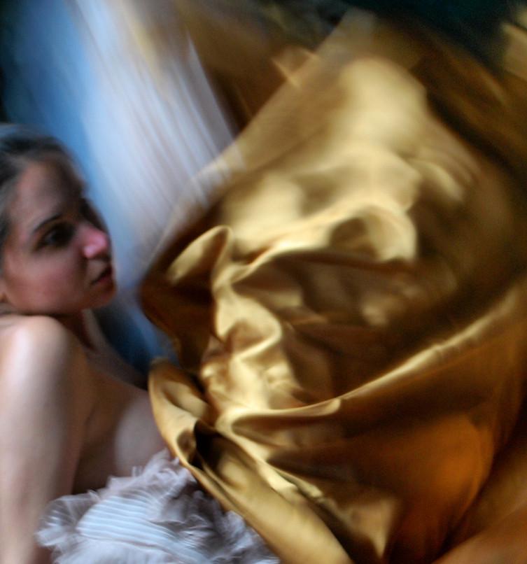 Oro_cod_3766_Self_portrait_©Ilaria_Facc