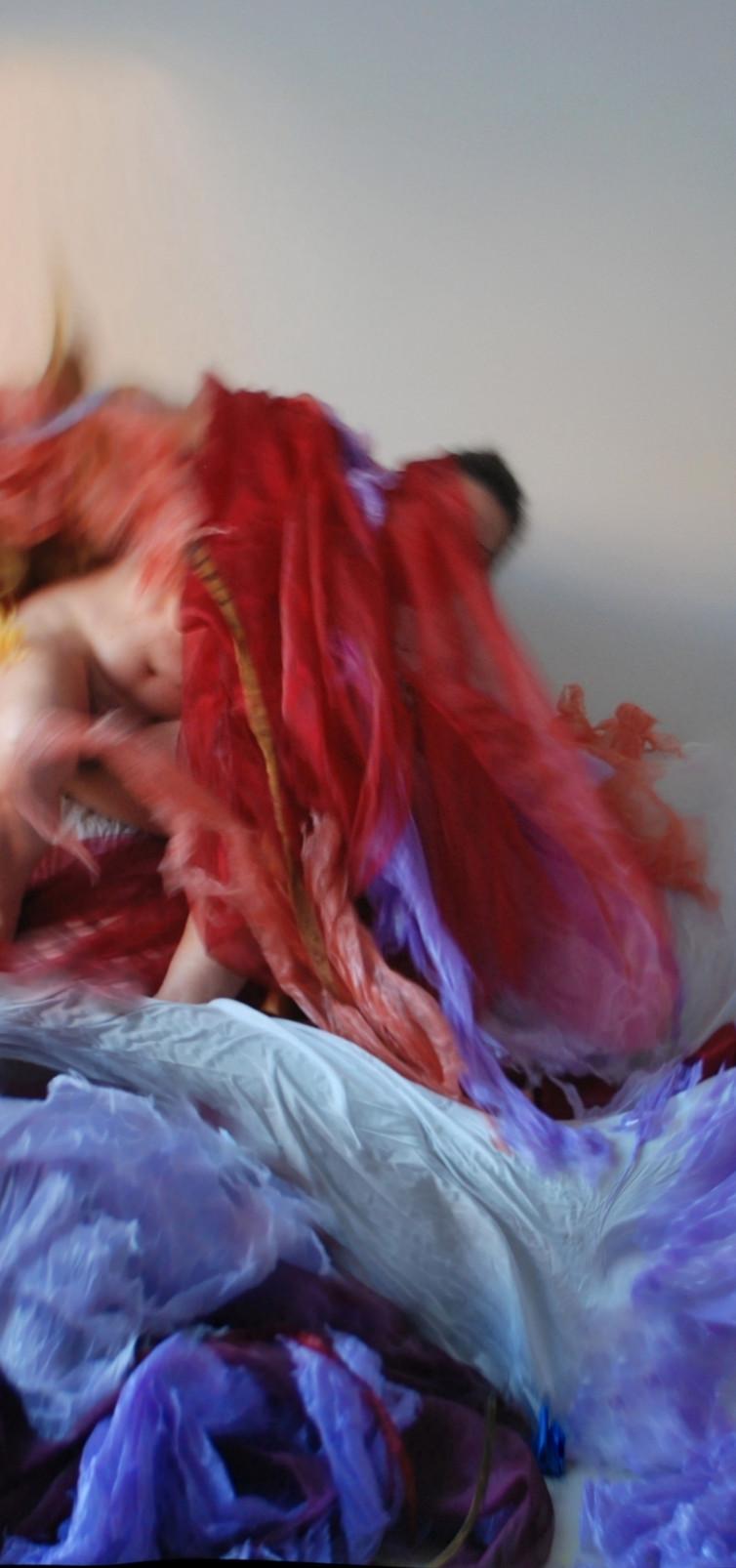 _Bufere_ #3 selfportrait Ilaria Facci.jp