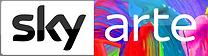 768px-Sky_Arte_-_Logo_2018.svg.png