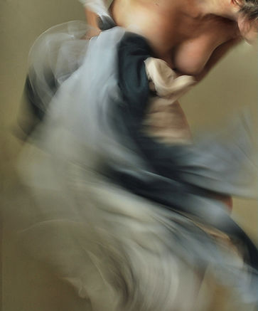 Le_Mosche._self_portrait_©Ilaria_Facci.j