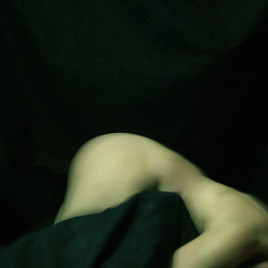 -Silenzio-   Madrid 04\04\2020