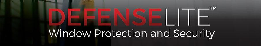 Defenselite banner.jpg