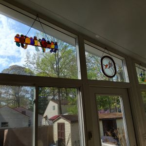 Best Glare Blocking Tint - Heat Stopping Tint - Fade Protection Window Film - Lewes Rehoboth Beach