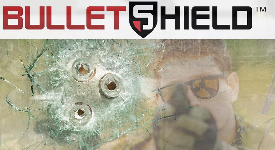 BulletShield-top.jpg
