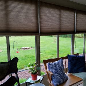 Best Home Window Tinting - Heat and Glare Blocking Tint - XPEL Window Tint in Seaford, Lewes, Dover
