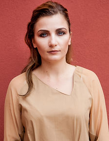 Simona Cuciurianu