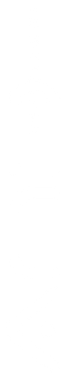 horiz_logo_And.png