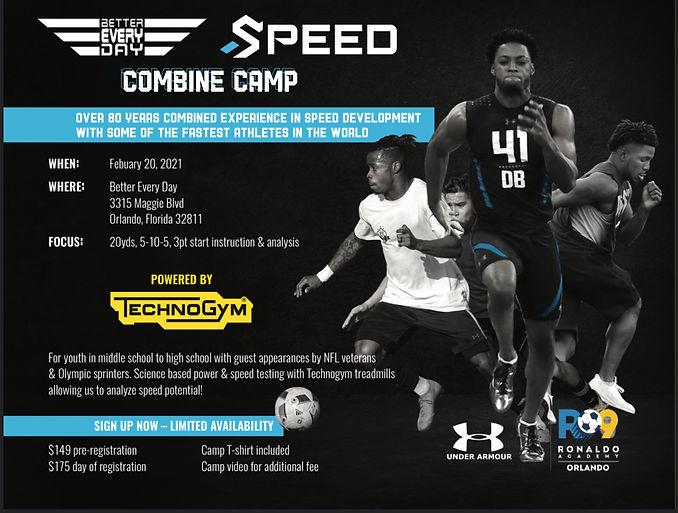 speed camp flyer.jpg