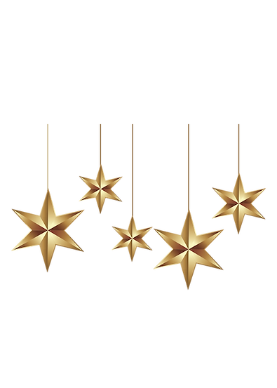 stars4.png