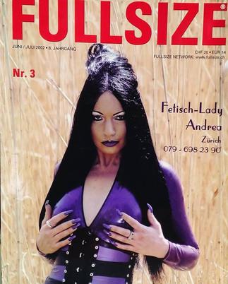 #fetischladyandrearemember #fetischladyandrea #fetisch #fetischlady #lady#dominant#domina#herrin#latex#makeup #blackhair #corsets #bizarre#f