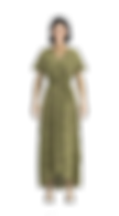 Try-On green with Tobey.png