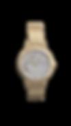 手表1_正.png