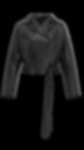 needer_shirt_1_1.png