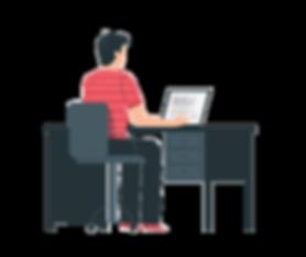 3D-virtual-sampling-worker.png