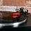 Thumbnail: Audio Technica - AT-LP3