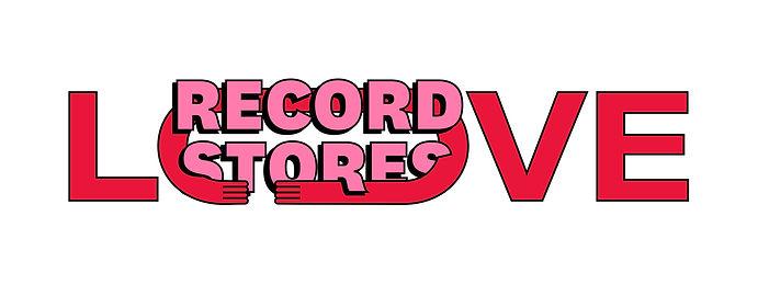 LoveRecordStores.001.jpeg