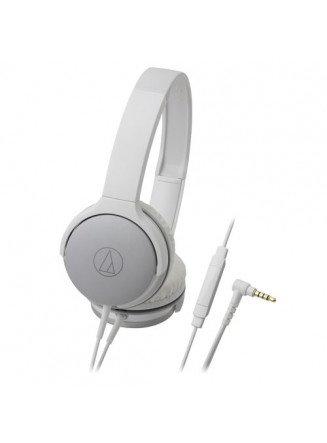 Audio Technica ATH-AR1iS