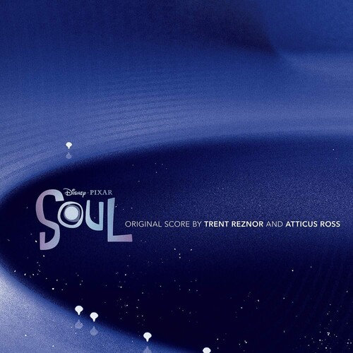 Soul - Original Score