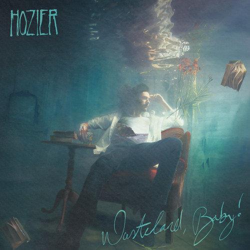 Hozier - Wasteland Baby
