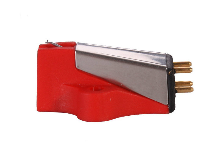Rega Bias 2 Mm Phono Cartridge