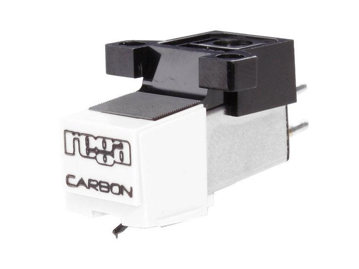 Rega Carbon (MM) Cartridge