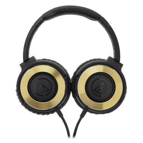 Audio Technica ATH-WS550iS