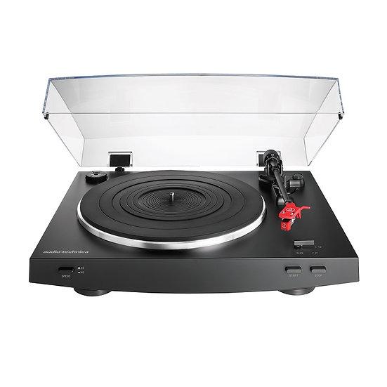 Audio Technica - AT-LP3