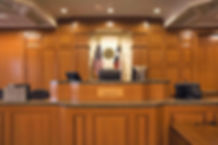 courtroom_016.jpg