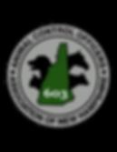 acoanh logo.png