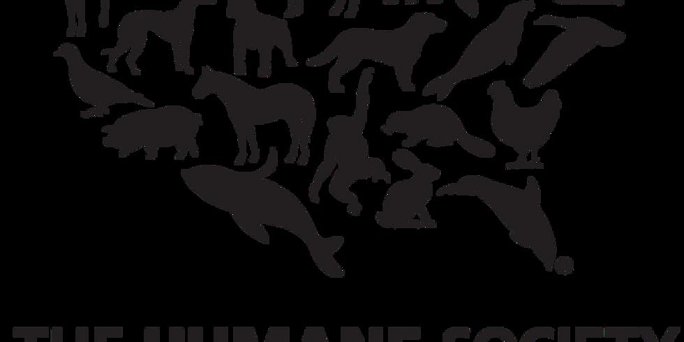 2019-2020 Legislation and Rabies/Quarantine Protocols